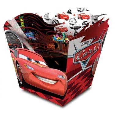 Cachepot-Cars-Silver---Carros---Cartonagem---Medio---08-unidades