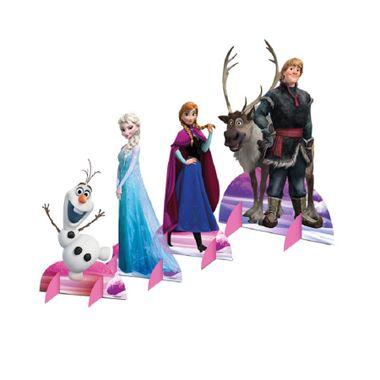 Decoracao-de-Mesa---Frozen---08-unidades