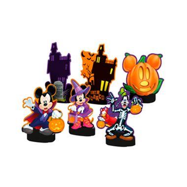 Decoracao-de-Mesa-Halloween-Disney-New---embalagem-06-unidades