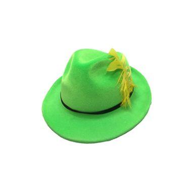 Chapeu-Alemao---verde---e-v-a-aveludado---unidade
