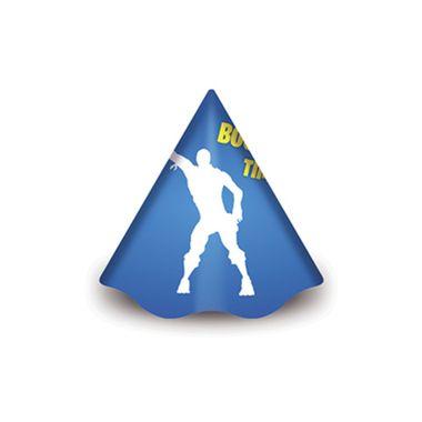 Chapeu-Aniversario-Battle-Royale---8-unidades