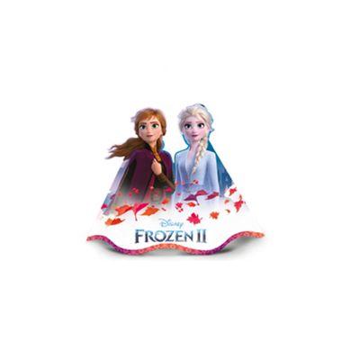 Chapeu-Aniversario-Frozen-II---08-unidades