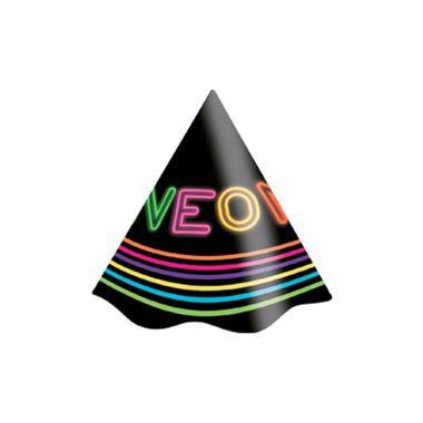 Chapeu-Aniversario-Neon---08-unidades