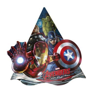 Chapeu-Aniversario-Os-Vingadores-2---The-Avengers-Age-of-Ultron---08-unidades