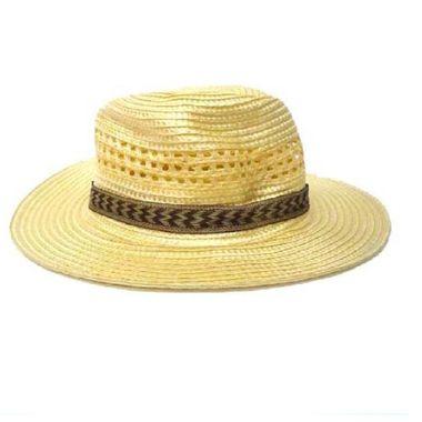Chapeu-Panama---Sintetico---cores-sortidas---unidade