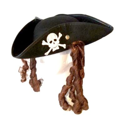 Chapeu-Pirata-com-Cabelo---unidade
