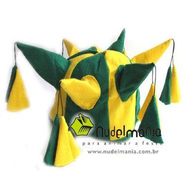 Chapeu-Pontas-Brasil---tecido---importado---unidade