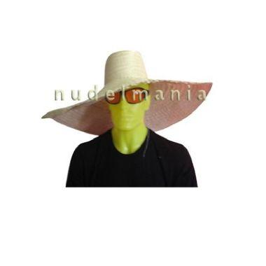 Chapeu-Sombrero-Mexicano---palha---unidade