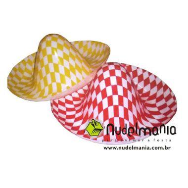 Chapeu-Sombrero-Mexicano-Nudel---plastico---unidade
