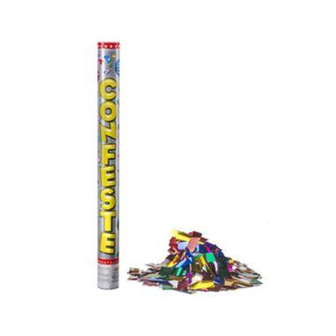 Confeste-Laminado-60cm---Colorido---unidade