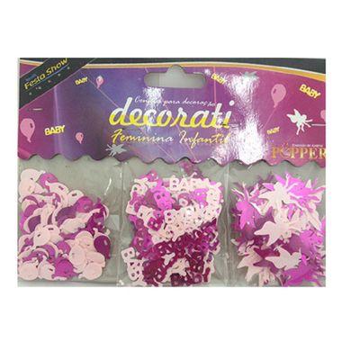 Confete-Decorativo-Infantil---MENINA---aprox--18-gr