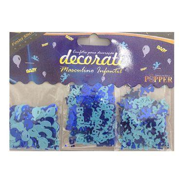 Confete-Decorativo-Infantil---MENINO---aprox--18-gr