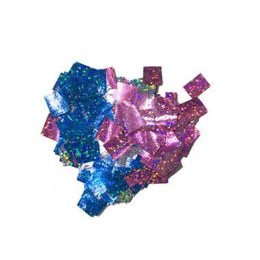 Confete-Decorativo-Metalizado-Holografico-5g---azul-e-pink---unidade