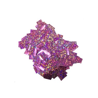Confete-Decorativo-Metalizado-Holografico-5g---pink---unidade