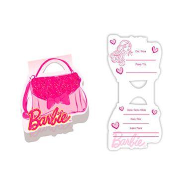 Convite-Aniversario-Barbie-Core---08-unidades