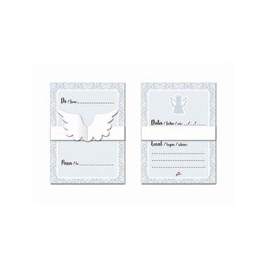Convite-Aniversario-Batizado---08-unidades