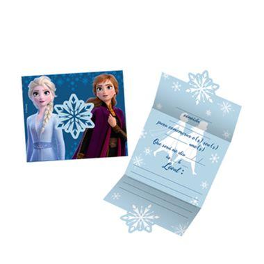 Convite-Aniversario-Frozen-II---08-unidades