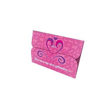 Convite-Aniversario-Princesinha-Sofia---pacote-08-unidades