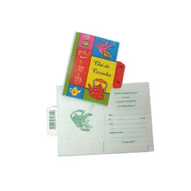 Convite-Cha-de-Cozinha---Chaleira-e-Bule---10-unidades