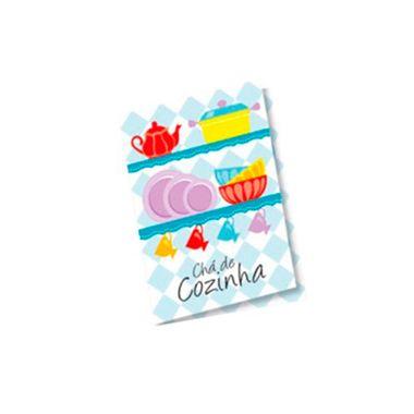 Convite-Cha-de-Cozinha-Decorado---pacote-10-unidades