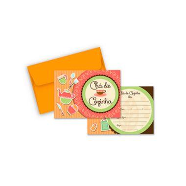 Convite-Cha-de-Cozinha-Xicara---com-envelope---16cm-x-115cm---08-unidades