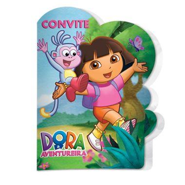 Convite-Dora-a-Aventureira---08-unidades