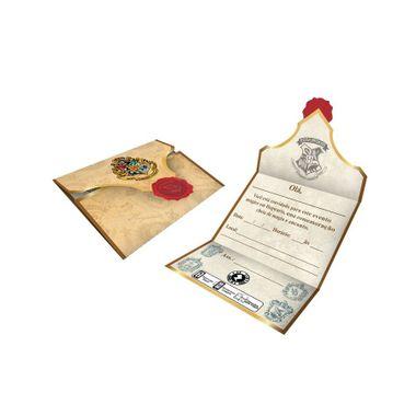 Convite-Harry-Potter---embalagem-08-unidades