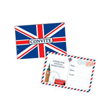 Convite-Londres---embalagem-08-unidades