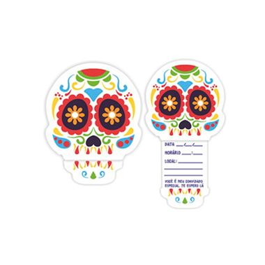 Convite-Mexicano---08-unidades