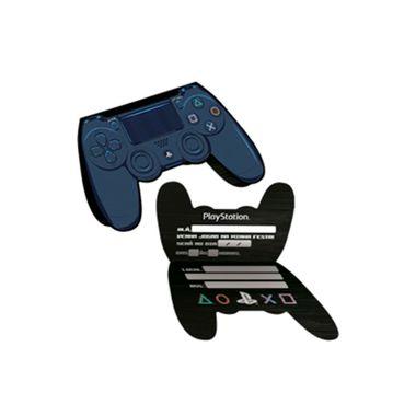 Convite-Playstation---08-unidades