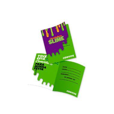 Convite-Slime---08-unidades
