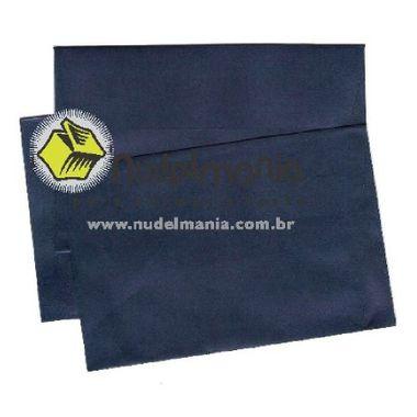 Envelope-Colorido---11-x-16-cm---azul-escuro---10-unidades