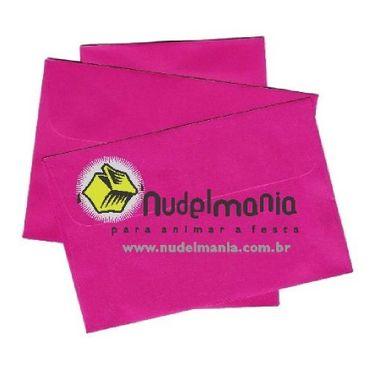 Envelope-Colorido---11-x-16-cm---pink---10-unidades