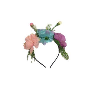 Coroa-de-Flores---cores-sortidas---unidade