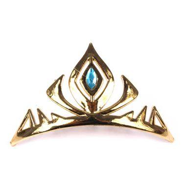 Coroa-Mini-Princesa-do-Gelo---pacote-12-unidades