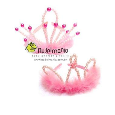 Coroa-Princesa-Perola---modelos-sortidos---unidade