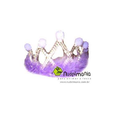 Coroa-Princesa-Pluminha---cores-sortidas---un