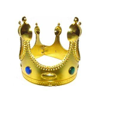 Coroa-Realeza-Dourada---importada---unidade