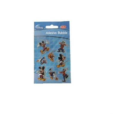 Adesivo-Bubble-Mickey---embalagem-08-unidades
