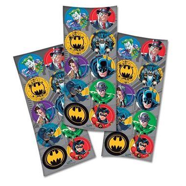 Adesivo-Decorativo-Batman-Gotham-City---3-cartelas-com-10-adesivos-cada