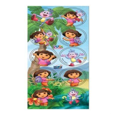 Adesivo-Dora-a-Aventureira---3-cartelas-com-10-unidades