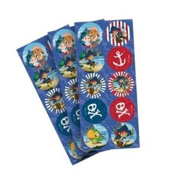 Adesivo-Jake-e-os-Piratas---03-cartelas