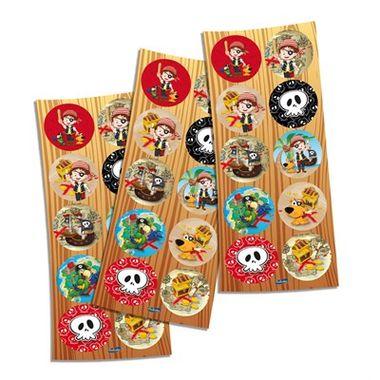 Adesivo-Piratas-New---3-cartelas-com-10-unidades