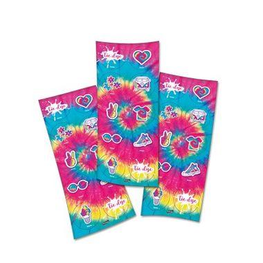 Adesivo-Tie-Dye---30-unidades