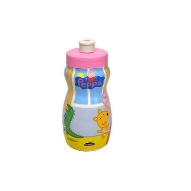 Garrafa-Peppa-Pig---plastica---300-ml---unidade