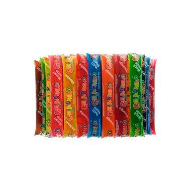 Geladinho-Ice-Mania-55-ml--sabores-sortidos---embalagem-40-unidades