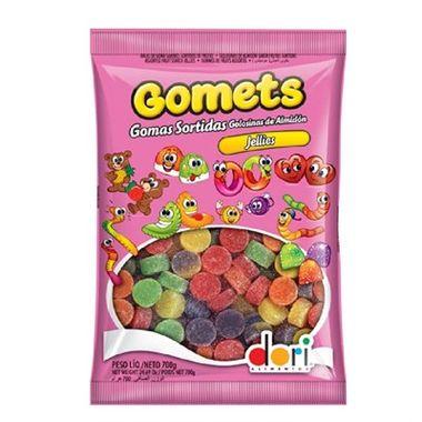 Gomets-Gomas-Sortidas-Dori---700-gr.