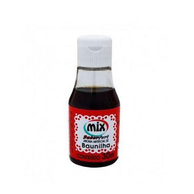 Aroma-Alimenticio-Artificial---sabor-Baunilha---30-ml