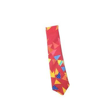 Gravata-Junina-Sael---tecido---cores-sortidas---unidade
