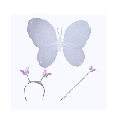 Asa-Borboleta-Varinha-e-Tiara---cores-e-modelos-sortidos---kit-03-pecas